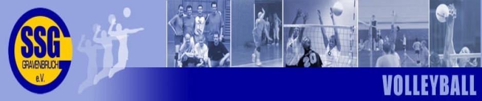 www.ssg-volleyball.de